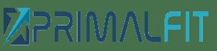 PrimalFIT Solutions Ltd
